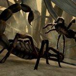 Скриншот Deadly Creatures