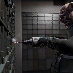 Скриншот Grand Theft Auto Online: Heists – Изображение 51
