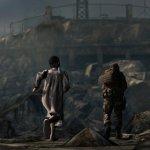 Скриншот Resident Evil Revelations 2 – Изображение 34