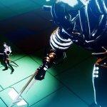 Скриншот Killer Is Dead – Изображение 145