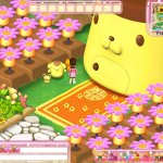 Скриншот Hello Kitty Online – Изображение 23