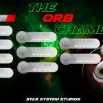 Скриншот The ORB Chambers – Изображение 5