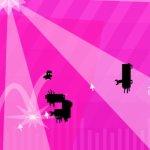 Скриншот Electronic Super Joy – Изображение 4