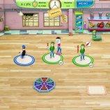 Скриншот Танцевальный переполох – Изображение 5