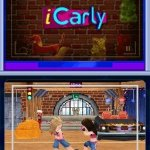 Скриншот iCarly 2: iJoin the Click! – Изображение 23
