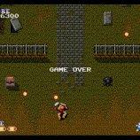 Скриншот Undead Line