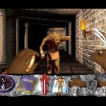 Скриншот Nemesis: The Wizardry Adventure – Изображение 4