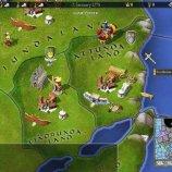 Скриншот Europa Universalis: Crown of the North – Изображение 2