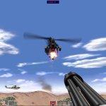 Скриншот Beach Head Desert War – Изображение 12
