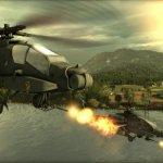 Скриншот Wargame: AirLand Battle – Изображение 18