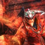 Скриншот Hyrule Warriors – Изображение 4