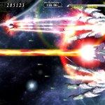 Скриншот Ether Vapor: Remaster – Изображение 14