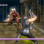 Скриншот Ninja Gaiden Sigma Plus – Изображение 25