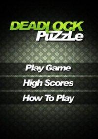 Обложка DeadlockPuzzle