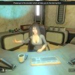 Скриншот Killing Room – Изображение 24