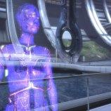 Скриншот Mass Effect – Изображение 2