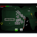 Скриншот Lightlands