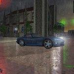 Скриншот CarJacker: Hotwired and Gone – Изображение 6