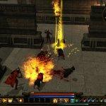 Скриншот Loki: Heroes of Mythology – Изображение 28