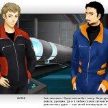 Скриншот Красный космос – Изображение 12