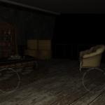 Скриншот The Apeiron Project – Изображение 9