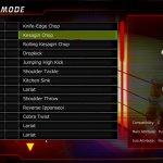Скриншот Fire Pro Wrestling World – Изображение 6