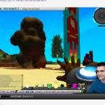 Скриншот MyDream – Изображение 3