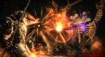 Bound by Flame выпустят в День победы - Изображение 4