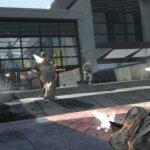 Скриншот Tom Clancy's Ghost Recon Phantoms – Изображение 13