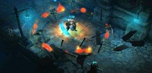 Diablo 3: Reaper of Souls. Видео #2