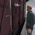 Скриншот The Horror at MS Aurora – Изображение 8