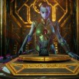 Скриншот Marvel's Guardians of the Galaxy: The Telltale Series – Изображение 2