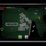 Скриншот Lightlands – Изображение 3