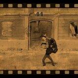 Скриншот Cease Fire