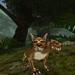 Скриншот Ultima X: Odyssey – Изображение 76