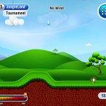 Скриншот Golf KingDoms – Изображение 4