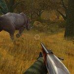 Скриншот Cabela's Dangerous Hunts – Изображение 38