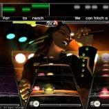 Скриншот Rock Band – Изображение 5