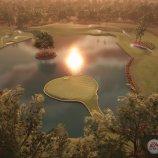 Скриншот EA Sports PGA Tour