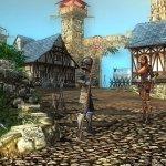 Скриншот Сфера 2 – Изображение 6