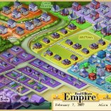 Скриншот Real E$tate Empire