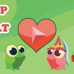 Скриншот Skip a Beat – Изображение 8