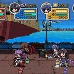 Скриншот Phantom Breaker: Battle Grounds – Изображение 2