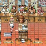 Скриншот Betty's Beer Bar – Изображение 5