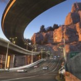 Скриншот TrackMania 2: Valley