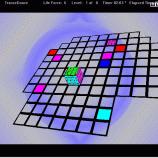 Скриншот Endorfun