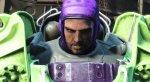 Базз Лайтер из «Истории игрушек» появился в  Fallout 4 - Изображение 6