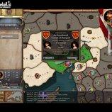 Скриншот Crusader Kings