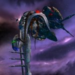 Скриншот Skyjacker – Изображение 6