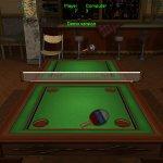 Скриншот Ping-Pong Клуб – Изображение 7
